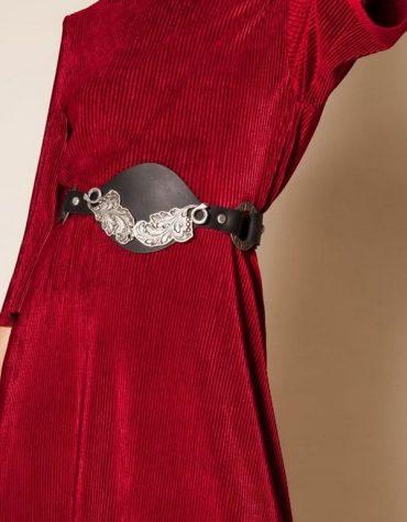 1_dione-silver-metal-leather-belt-1945_6718.jpg