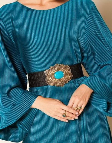 1_himalia-leather-engraved-belt-1935_6667.jpg