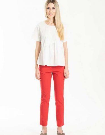 71245-white-21201-red-1.jpg