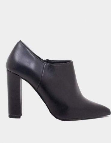 Exe-Black-Boots-ALIN-777.jpg
