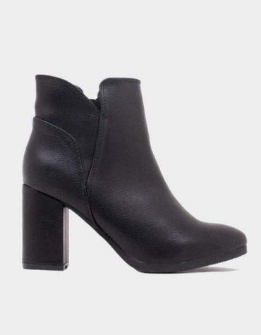 Exe-Black-Boots-Nadine-750.jpg