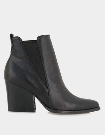 Exe-Black-Boots-Ramona-501.jpg