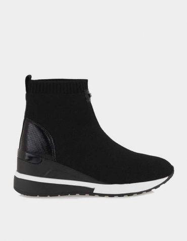 Exe-Black-Sneaker-EX9205.jpg
