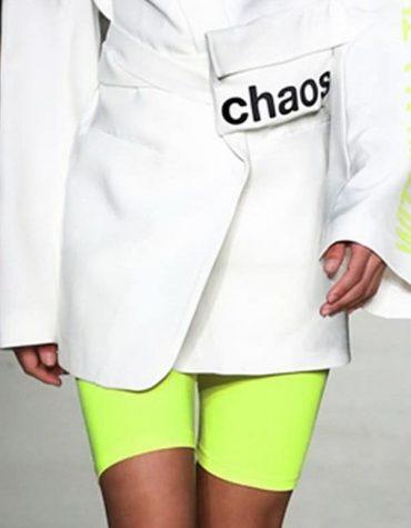 Fluo-cycling-shorts-1.jpg