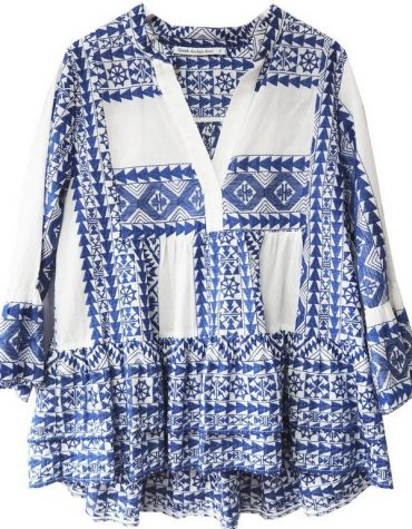 Kori-Embroidered-Top-White-Blue-1.jpg