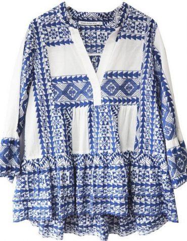 Kori-Embroidered-Top-White-Blue-1.jpg