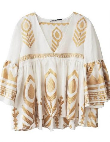 Kori-Embroidered-Top-White-Gold-1.jpg