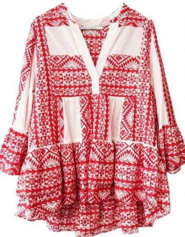 Kori-Embroidered-Top-White-Red-1.jpg