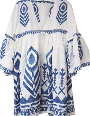 Kori-Embroidered-linen-Dress-White-blue-1.jpg