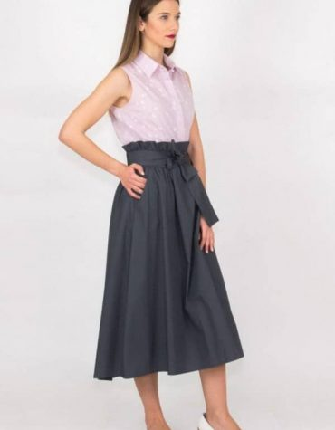 Poplin-long-skirt-–-Olive-green-1-732x1024-1.jpg