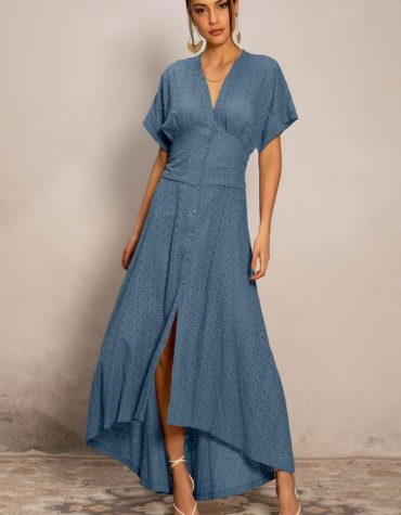 SUMMER-BREEZE-DRESS_Blue