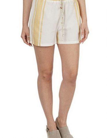Shorts-Yellow-3.jpg