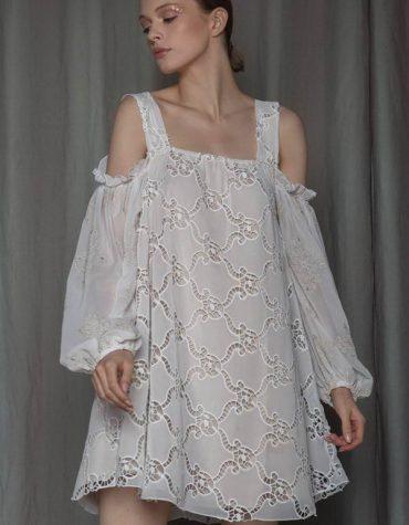 boron-off-shoulder-top-dress-2346_9412.jpg