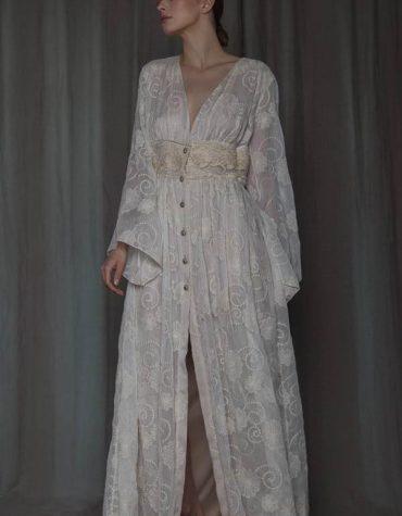 gold-crochet-lace-kimono-dress-2270_9030.jpg