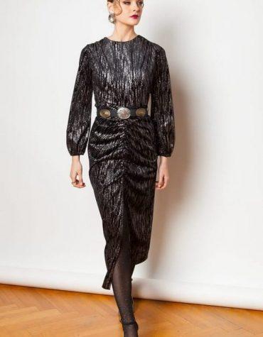 leo-embossed-midi-dress-1999_7162.jpg