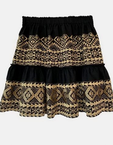 milla-kori-shop-online-embroidered-skirt-black-gold.jpg
