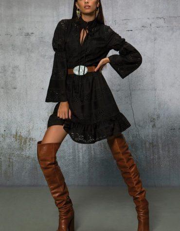 musketeer-black-dress-konto-forema-peace-n-chaos.jpg.jpg_2