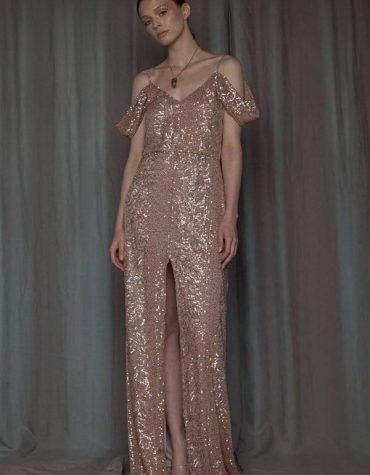 peridot-maxi-dress-2319_9286.jpg