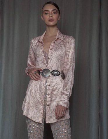 rose-satin-shirtprofil.jpg