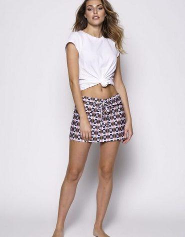 skirt-1.jpg