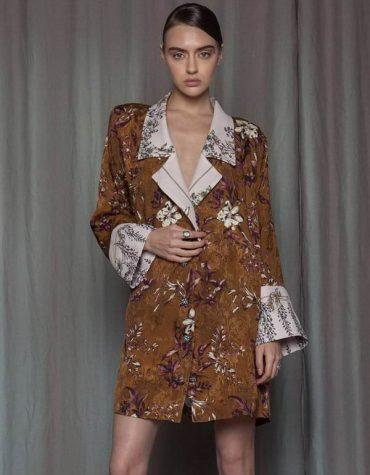 tanzalite-multi-floral-blazer-dress-2332_9344.jpg