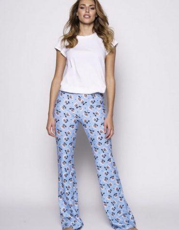 trousers-2.jpg