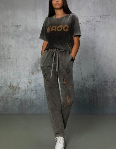 xaos-cotton-tye-dye-chaos-tshirt.jpg.jpg.jpg
