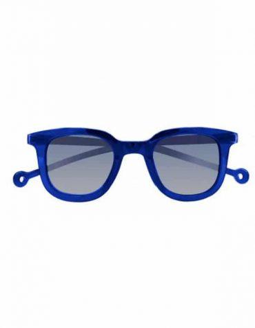 Parafina Cauce Blue Lens