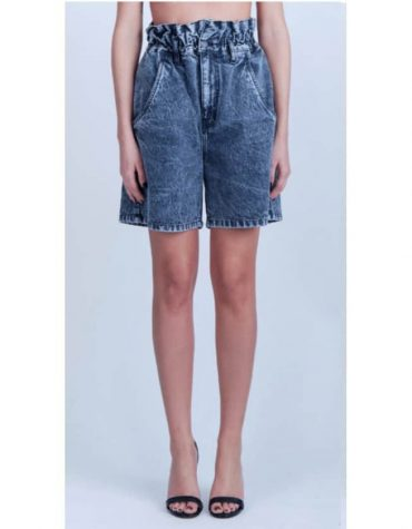 salt-pepper-may-black-pearl-shorts (1)