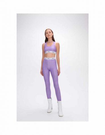 avonia-leggings