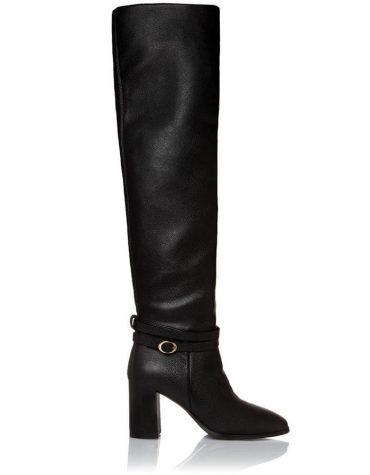 boots sante-3