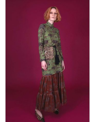 elliot-top-dress