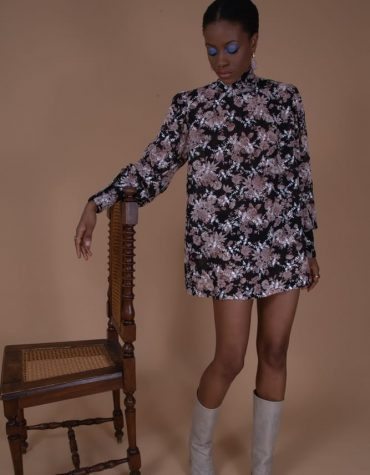 london-shirt-2986_12850
