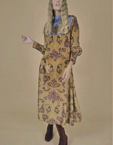 selene-midi-dress-2917_12608