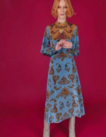 selene-midi-dress-2917_12620-1