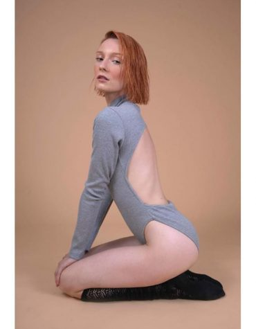 tara-turtleneck-bodysuit-3063_13202