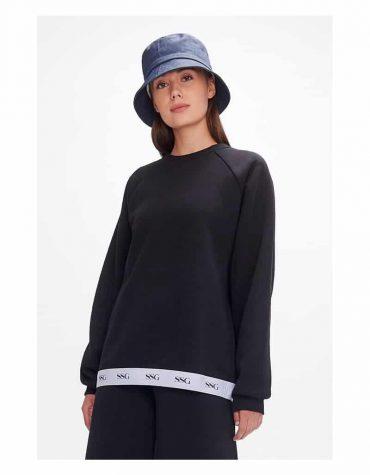 valerie-sweatshirt