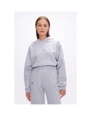 yavia-crop-hoodieε