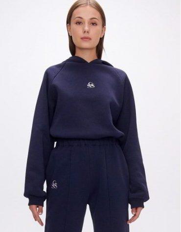 yavia-crop-hoodie