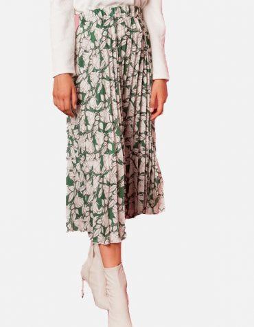 iris-floral-skirt