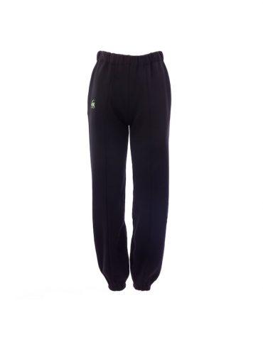 nadine-track-pants