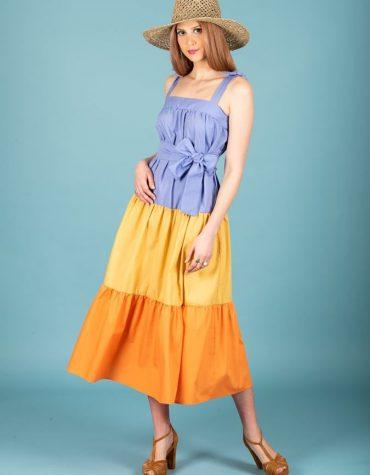 119-81456-lilac-yellow-orange-3