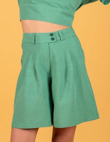 119-21240-green