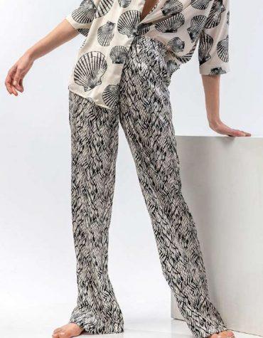 Dixty trouser