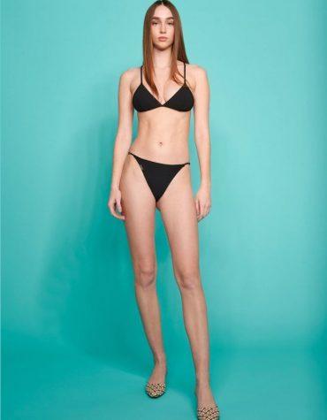 atlantis-bikini-black1