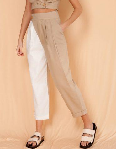 campari-pants