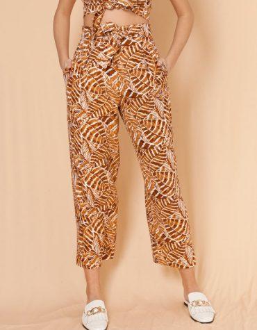 melone-pants