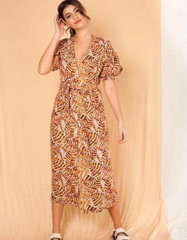 puglia-brown-dress
