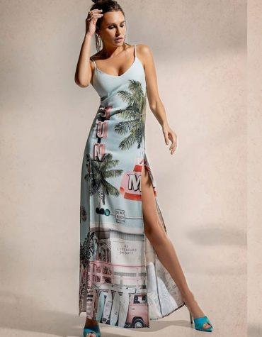Peace-Chaos-Motel-Sun-Dress1S21930A