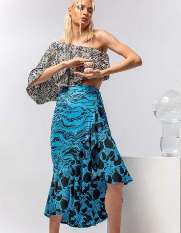 dixty-top_vythos-midi-skirt